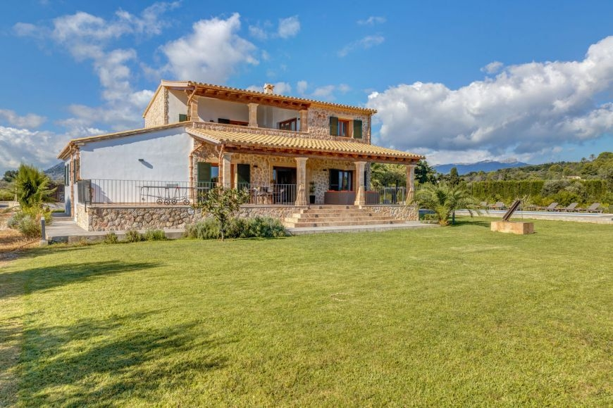 big-almadrava-villa-for-rent-pollensa-13-241020181540
