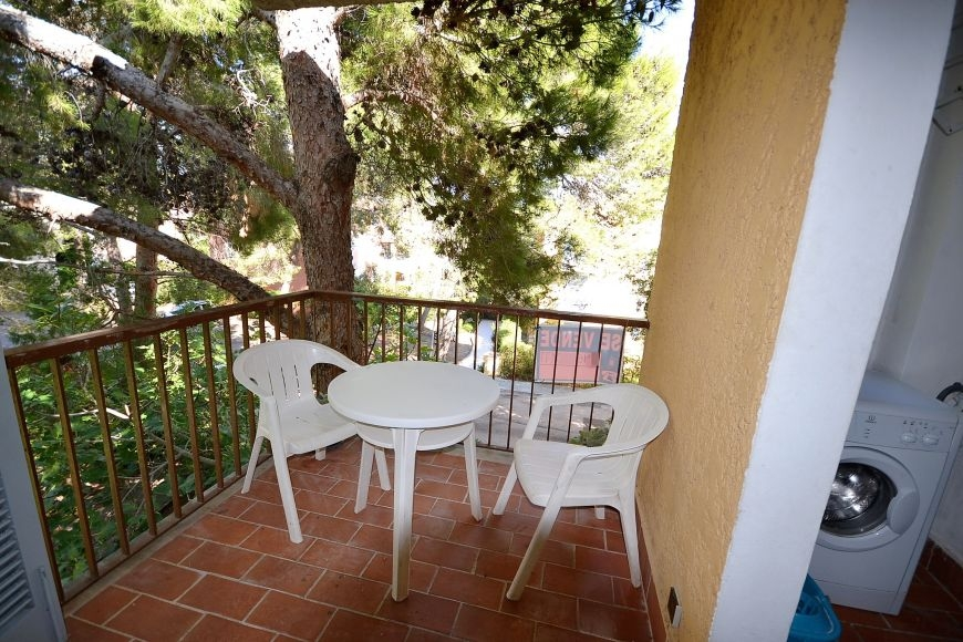 big-apartment-for-sale-balearic-mallorca-5-190920171505