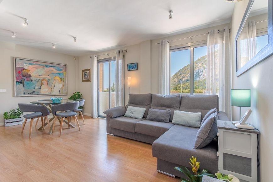 big-apartment-for-sale-pollensa-1-230920191569