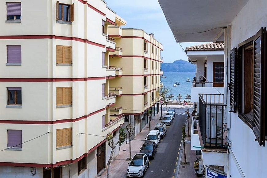 big-apartment-in-puerto-de-pollensa-close-to-the-beach-28-060620171496
