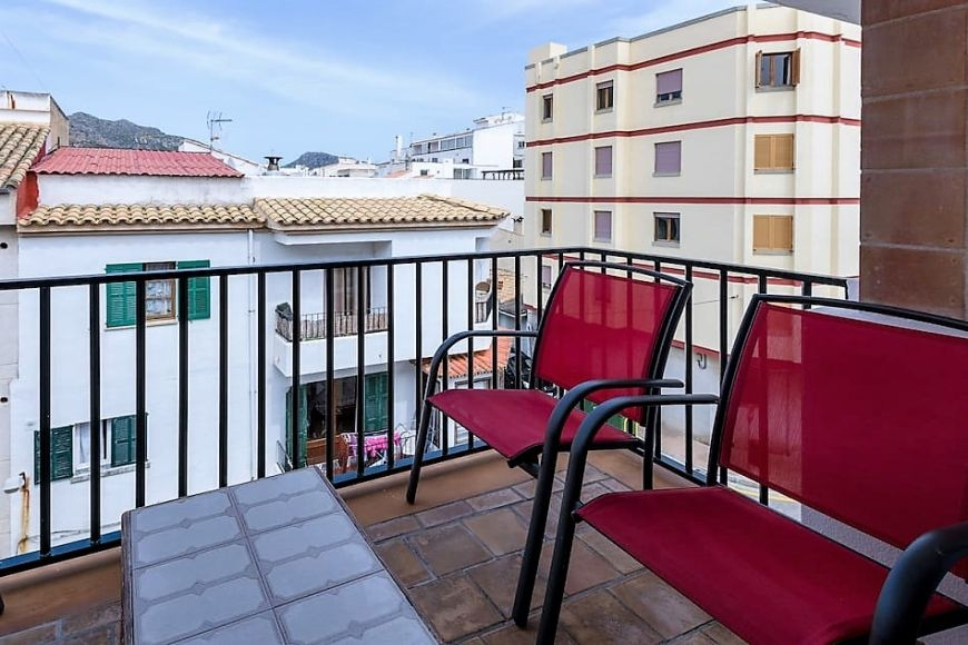 big-apartment-in-puerto-de-pollensa-close-to-the-beach-35-211120181542
