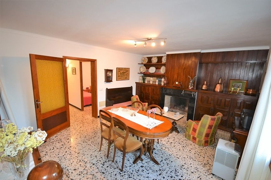 TOWNHOUSE POLLENSA