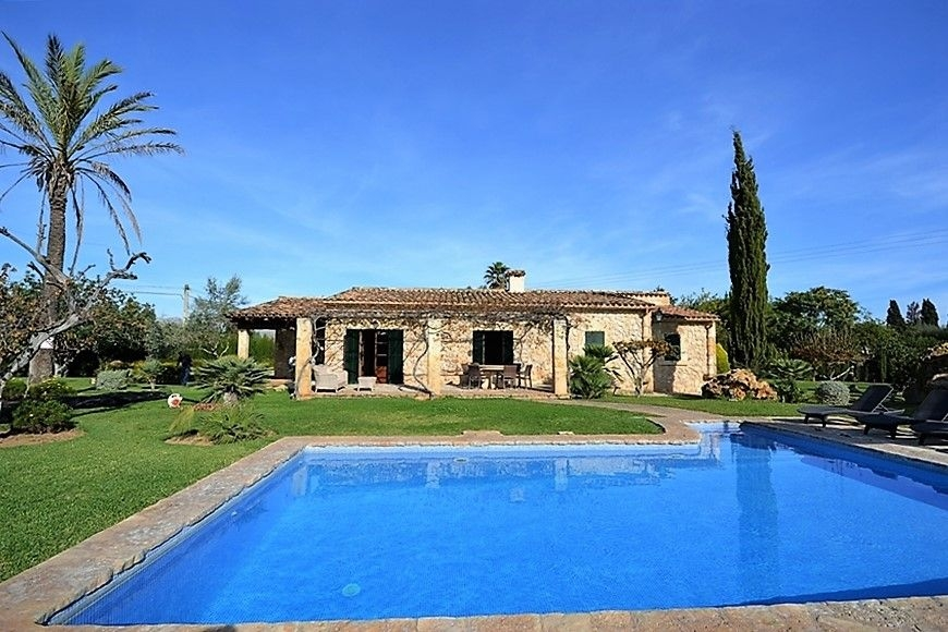 big-can-roig-villa-for-rent-pollensa-17-031120171509