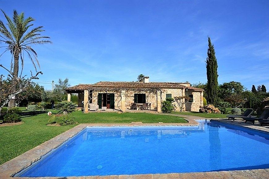 big-can-roig-villa-for-rent-pollensa-17-031120171509