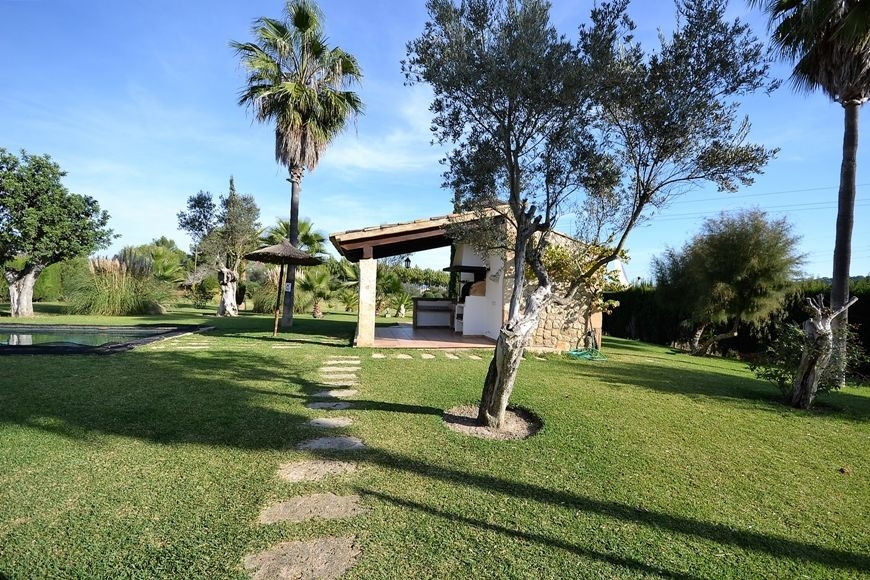 big-can-segue-finca-for-sale-and-rent-18-031120171509