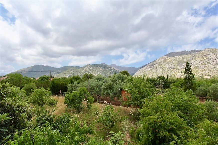 big-finca-villa-for-sale-touristic-licence-15-180620181529
