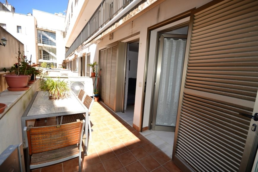big-flat-for-sale-living-pollensa-4-150520201589