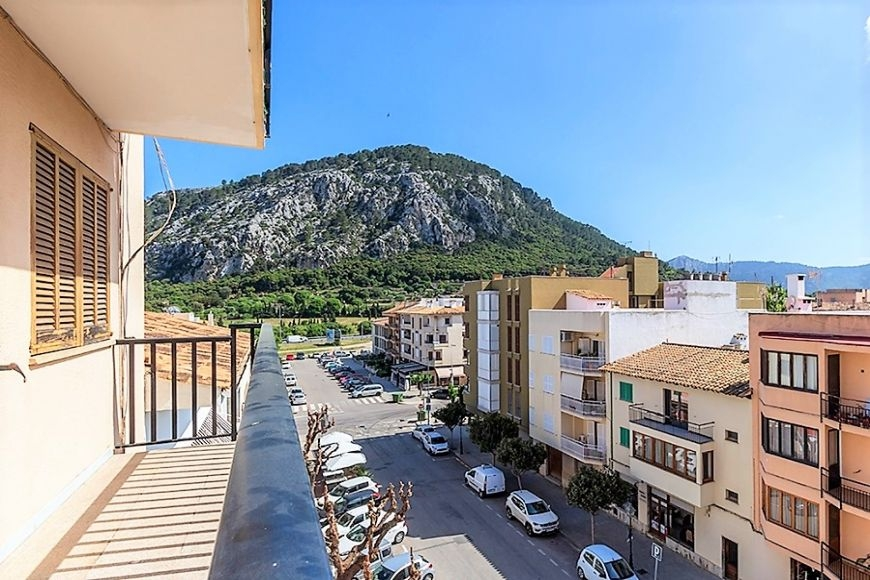 big-flat-for-sale-pollensa-11-280620191561