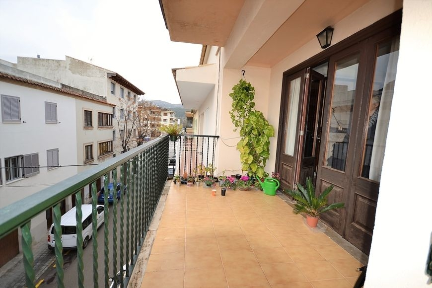 big-flat-for-sale-pollensa-home-12-090220181518