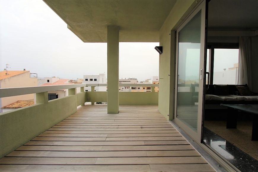 big-flatpiso-port-de-pollensa-for-sale-and-rent-7-240120181516