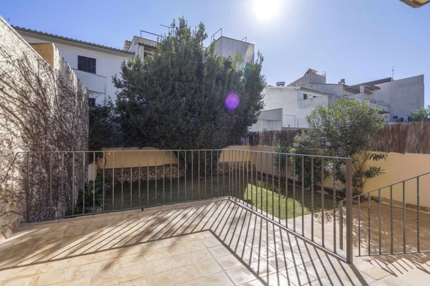 big-ground-floor-for-sale-living-pollensa-8-070920201599