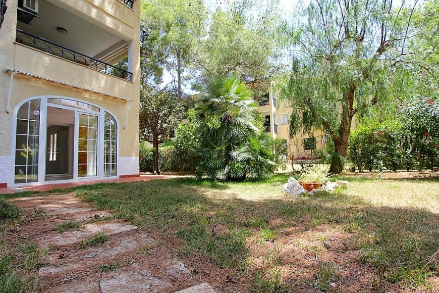 big-ground-floor-for-sale-pinaret-port-pollensa-2-250120181516