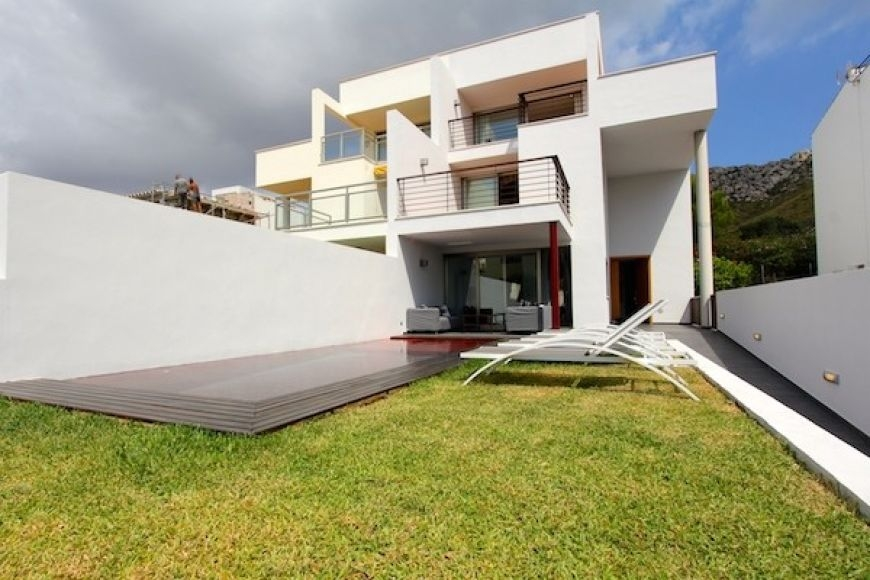 big-home--properties--baleares--mallorca--puerto-pollenca---17-251020171508