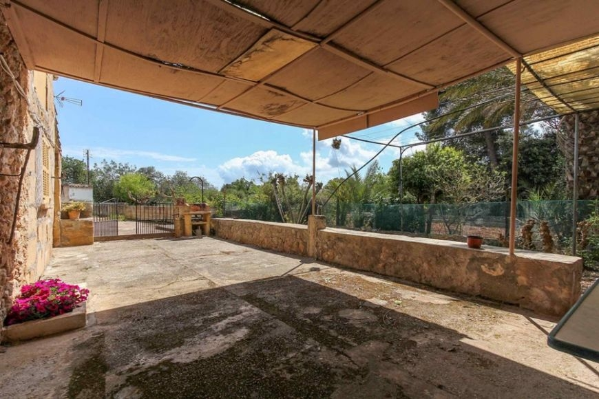 big-investment-property--pollensa-8-150520191557
