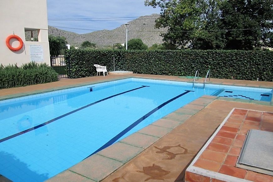 big-living-pollensa-apartement-for-sale-1-110320201583