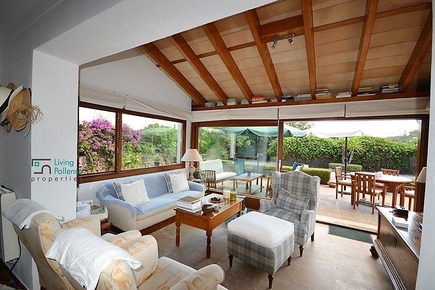 big-living-pollensa-for-sale-villa-8-211220161482