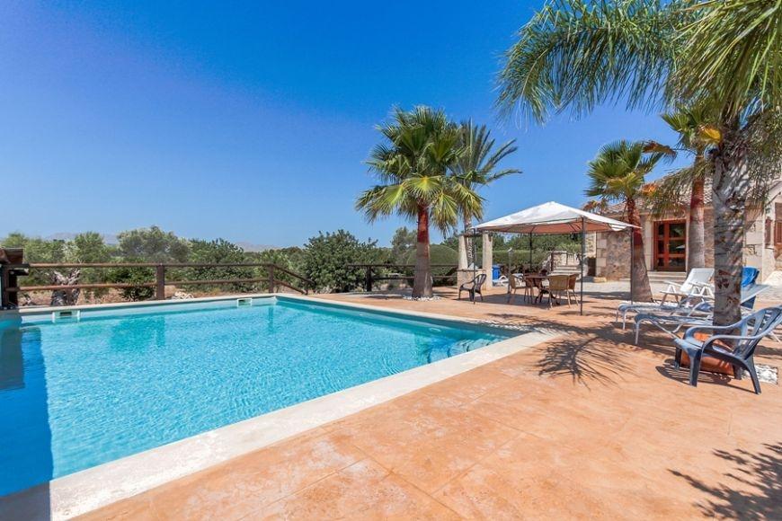 big-luxuryvillasmallorcasalesrentals-11-220820191566