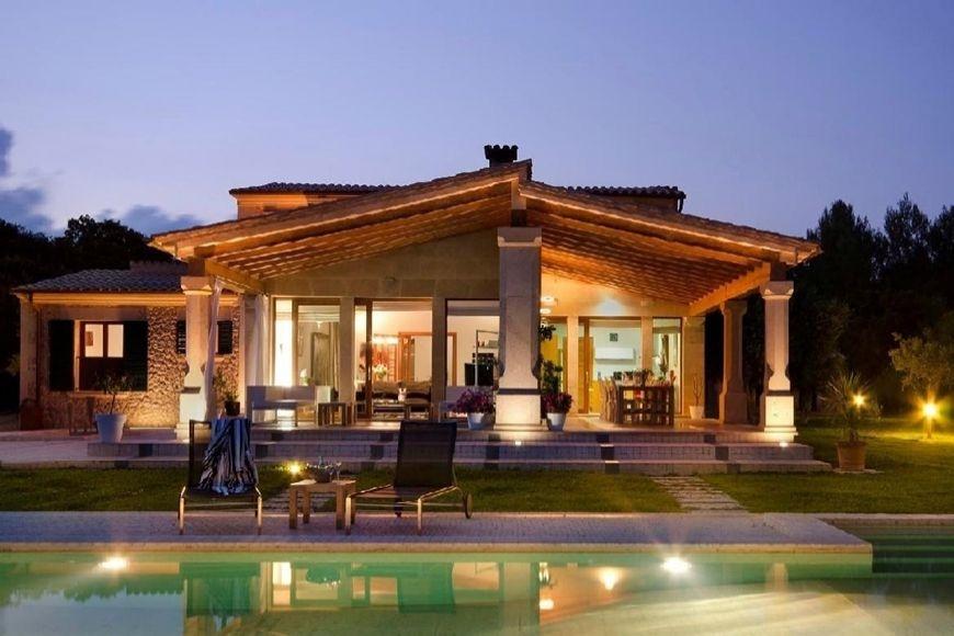 big-mallorca-villa-1-310820171504