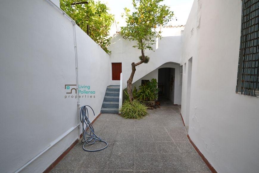 big-patio-1-050820161470