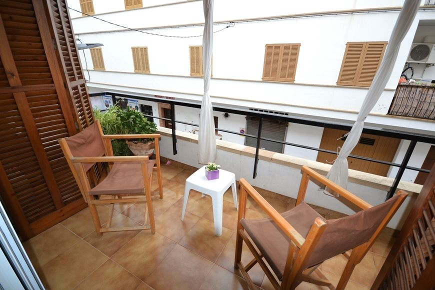 big-property-for-sale-mallorca-living-pollensa-5-031020171507