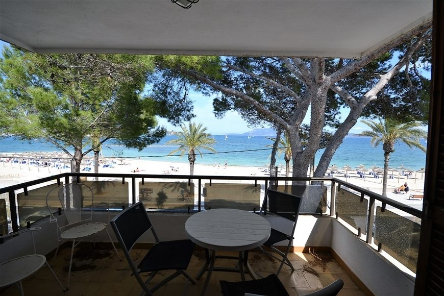 big-seafront-apartment-for-sale-8-080520181525