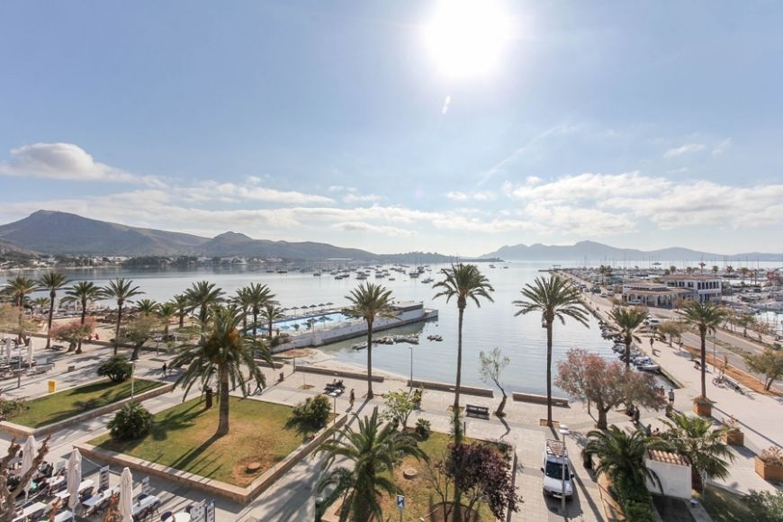 big-seafront-apartment-port-pollensa-12-250420191556