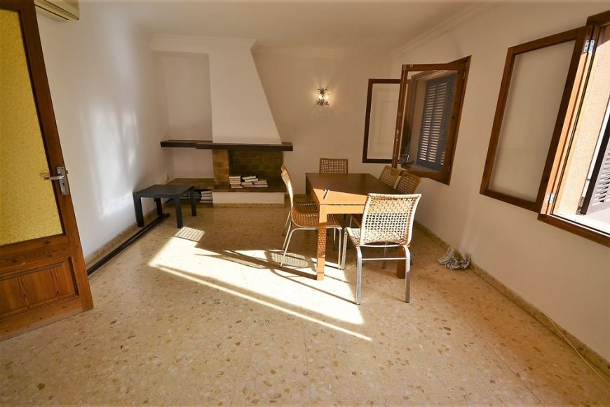 big-town-house-for-sale-in-mallorca-1-090120191547