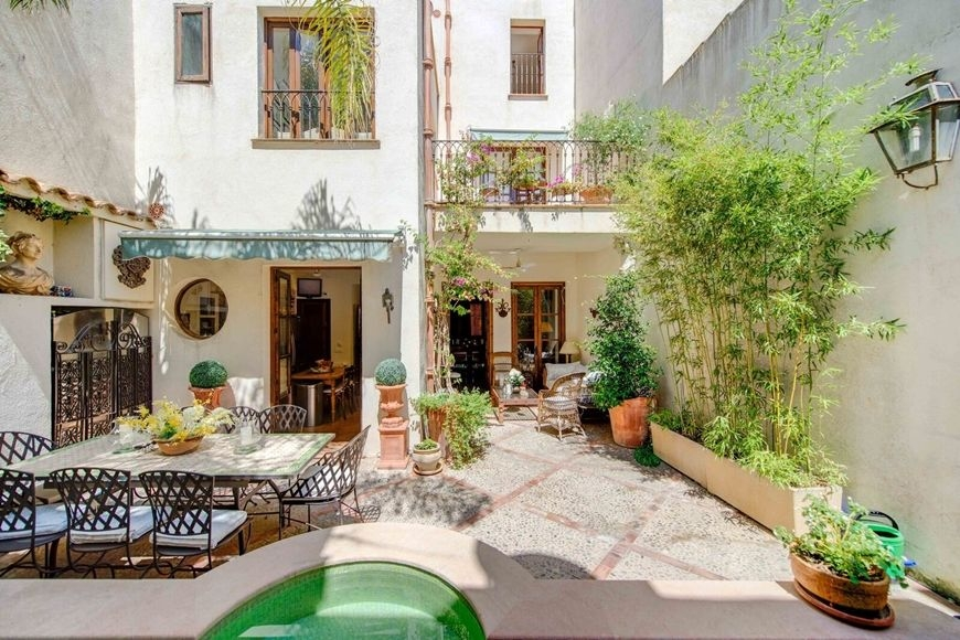 big-townhouse-for-sale-living-pollensa-6-070220171486