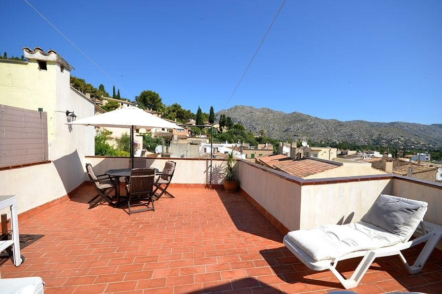 big-townhouse-for-sale-pollensa-old-town-8-090720181531