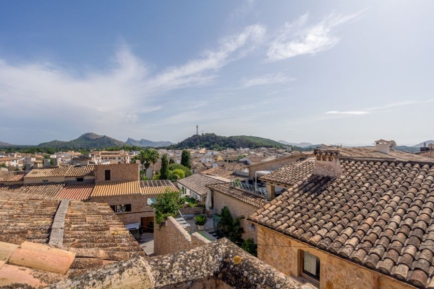big-townhouse-sale-and-rent-pollensa-living-15-200920191568