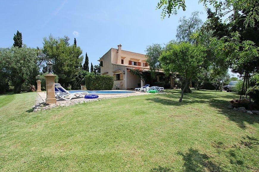 big-villa-almadrava-for-sale-11-160120181516