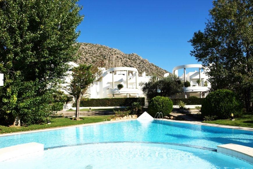 big-villa-bellresguard-sale-rent-living-pollensa-6-151120171510