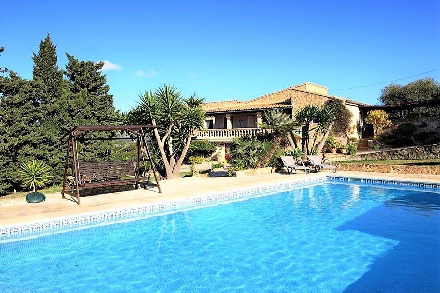 big-villa-finca-home-alcudia-for-sale-1-090220181518