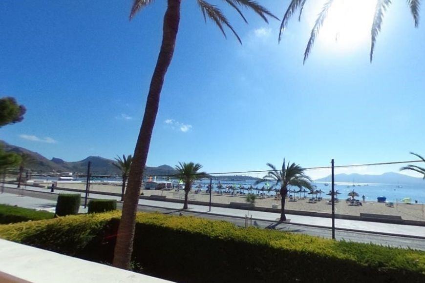 big-villa-for-sale-and-rent-seafront-1-130920181536