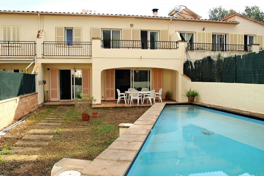 big-villa-for-sale-baleares-18-240120181516
