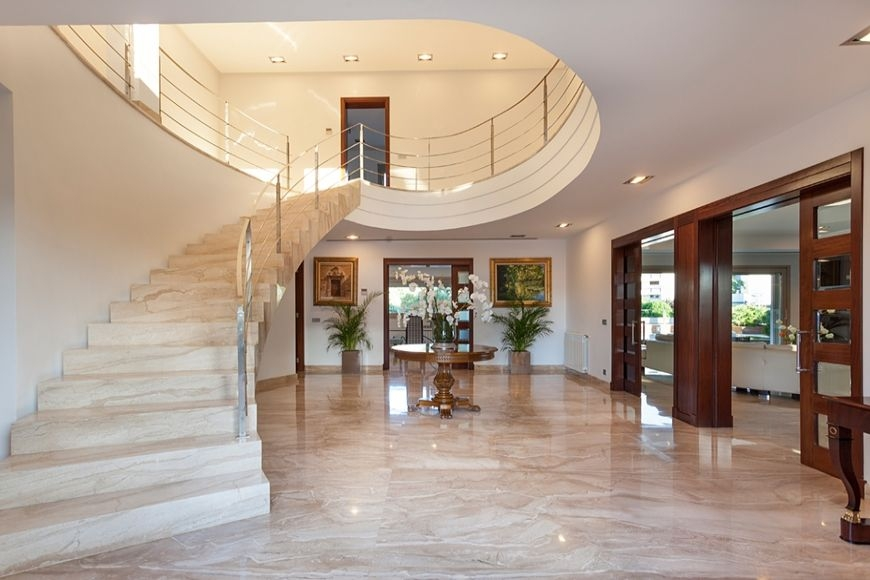 big-villa-for-sale-llenaire-puerto-pollensa-19-201020171508