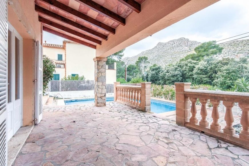 big-villa-for-sale-mallorca-18-250120191548