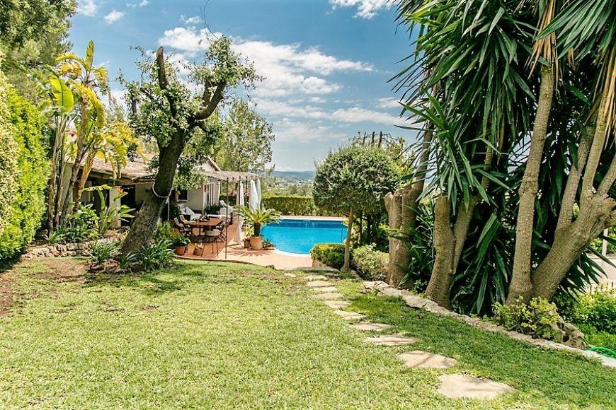 big-villa-inca-for-sale-33-180120181516