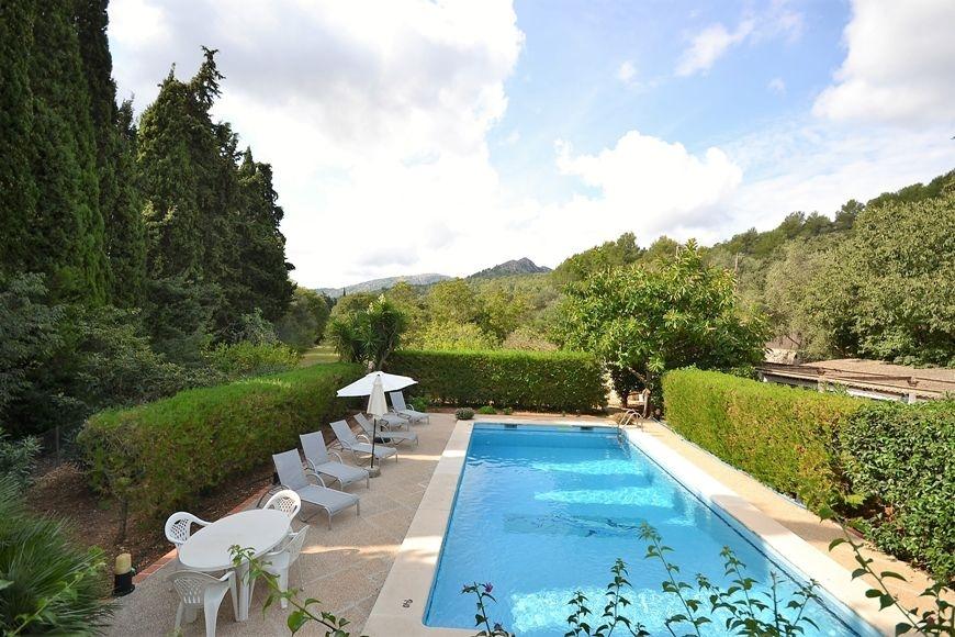 big-villa-rotger-for-sale-and-rent-3-250920171506