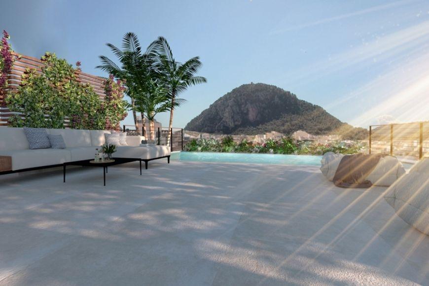 big-vista-piscina-web-2-160720191563