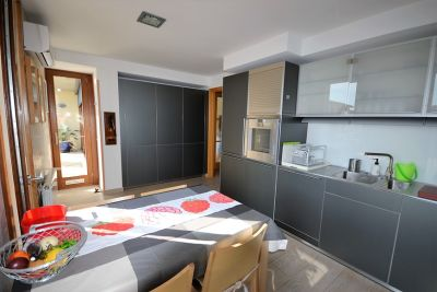 LONG TERM RENTAL FLAT ,Pollensa